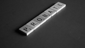 What to Expect from Probate: FAQ